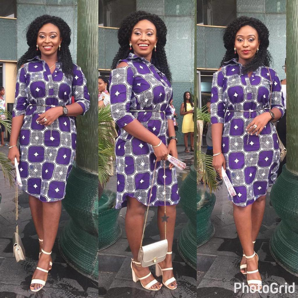 Unique Ankara Styles For Ladies New Ankara Styles August 2018 Couture Crib