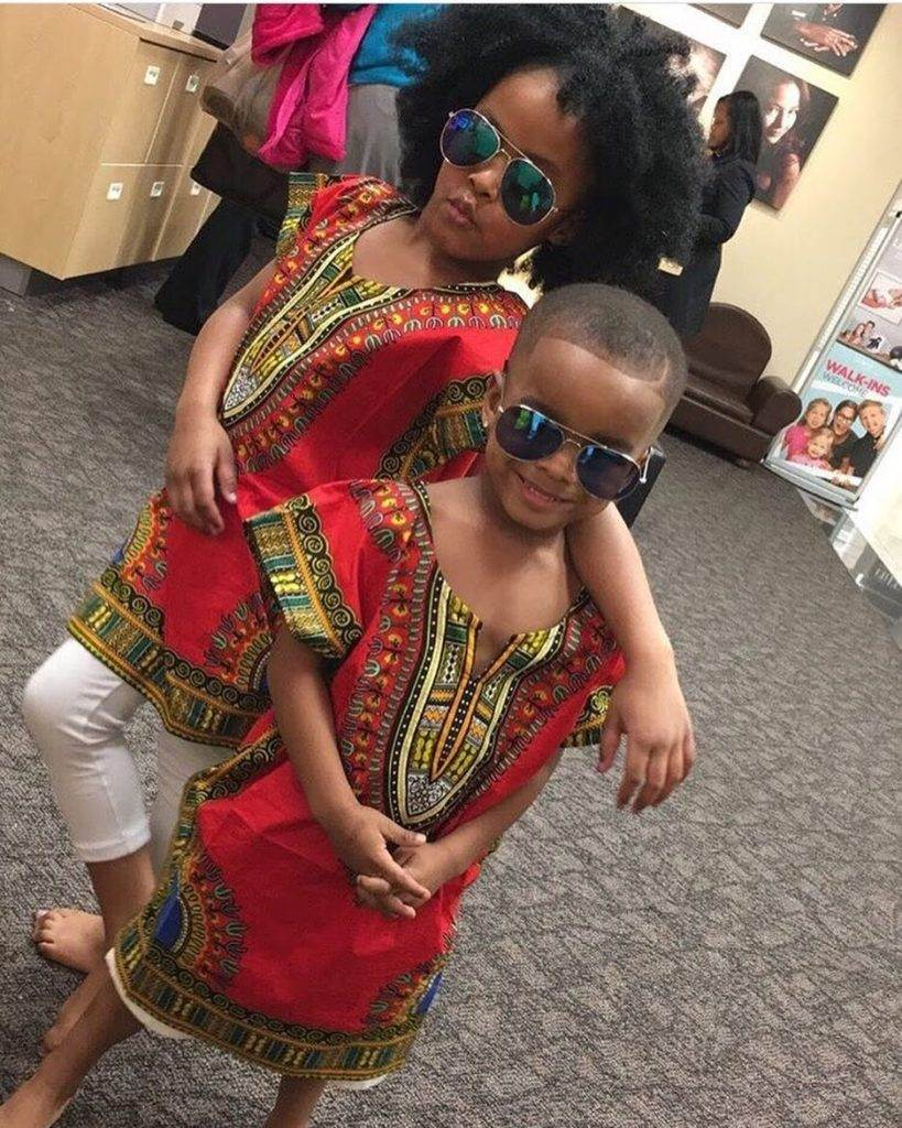 womens dashiki designs kids