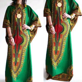 womens dashiki designs black and white