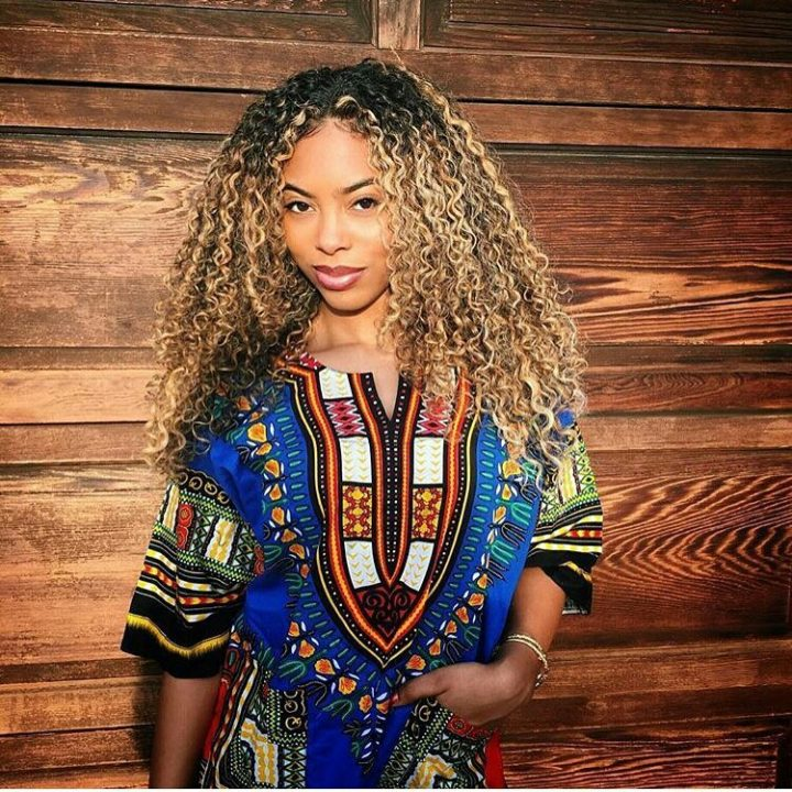 womens dashiki designs 1