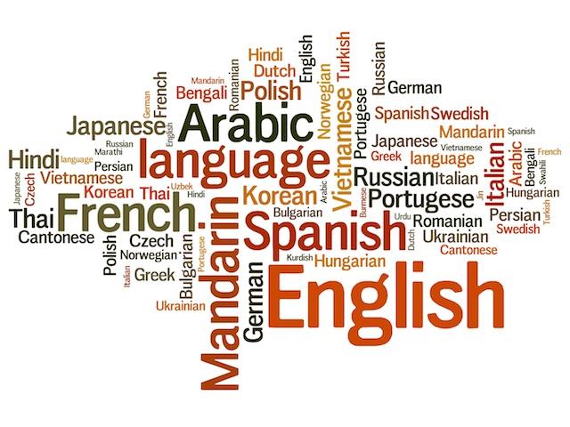 hardest languages