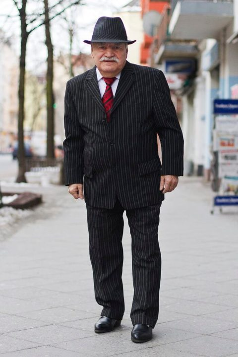 83-year-old-tailor-different-suit-every-day-2-1