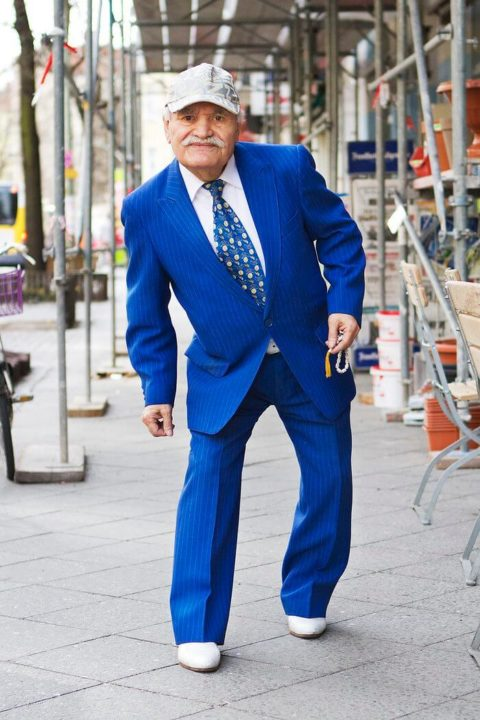 83-year-old-tailor-different-suit-every-day-5-1