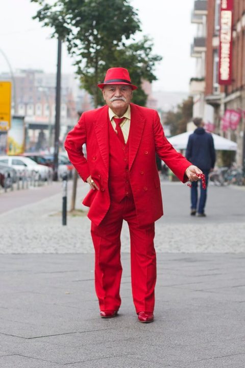 83-year-old-tailor-different-suit-every-day-7-1