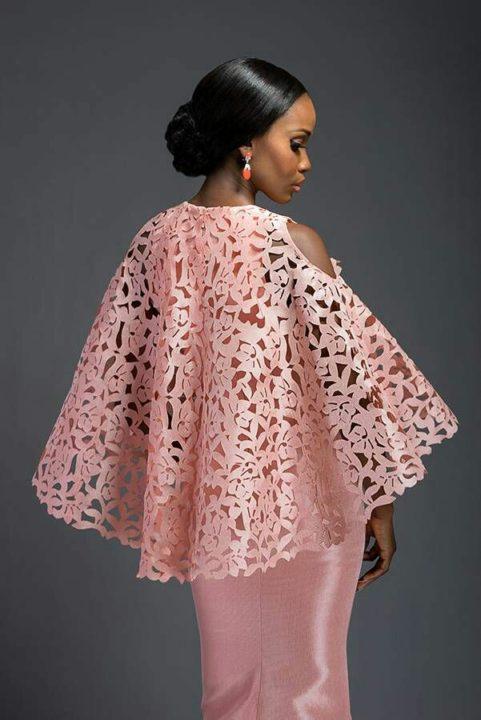 Kitenge Fashion And Styles For Women Nov 2018 Couture Crib