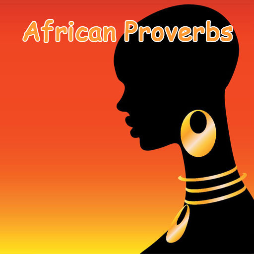 best ancient African Proverbs meanings
