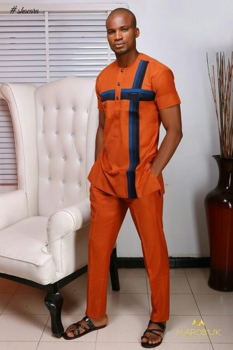 latest Nigerian mens wear image 12546 tr