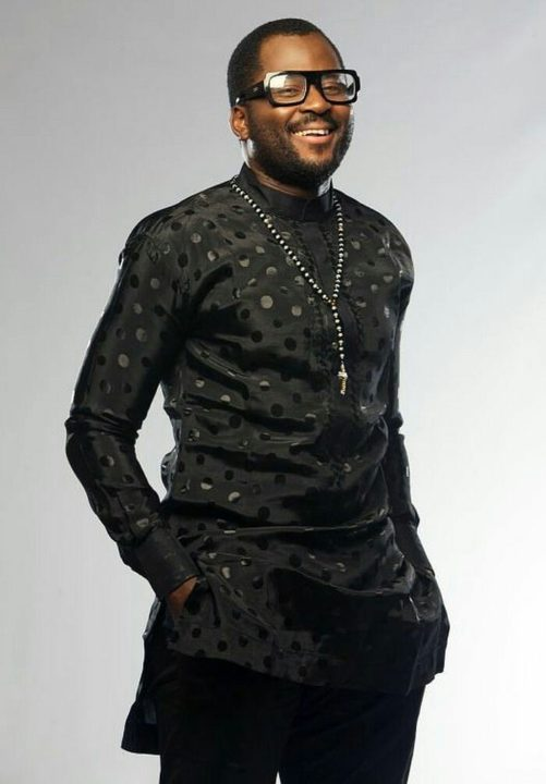 latest Nigerian mens wear image 12 875