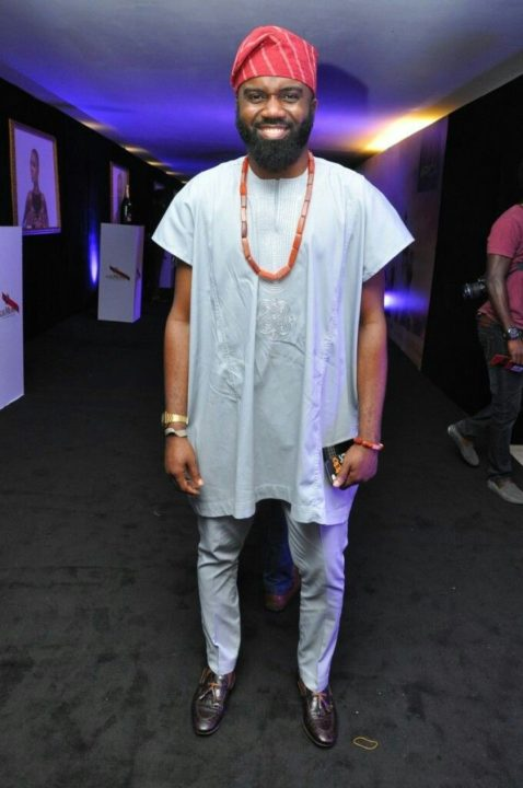 Nigerian Mens Traditional Fashion Styles August 2018 Couture Crib