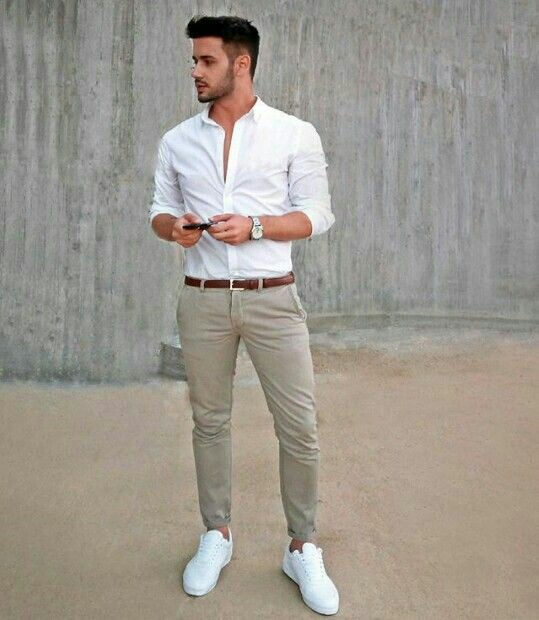 Streetwear Fashion For Men Nov 2018 Couture Crib