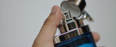 Men's Fragrance Guide Image