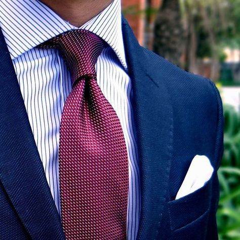 Color suit and combinations shirt Shirt &